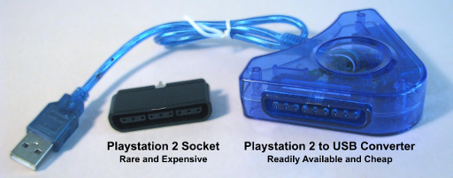 Using A Playstation 2 Controller with your Arduino Project on playstation 2 sensor, ps3 controller diagram, playstation 2 power cord replacement, playstation 2 service, playstation 3 connections diagram, playstation 2 troubleshooting, playstation 2 disc error, ps2 diagram, playstation 4 schematics, playstation 2 parts, playstation 2 honda, playstation 2 cable, playstation 2 plug, ps 2 port wire diagram, ps3 connection diagram, playstation 2 system, playstation wires diagram, playstation 2 schematic diagram, playstation 2 controller diagram, playstation 2 power supply,